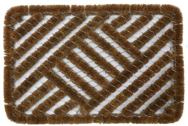 Wayfair-Kenney+Doormat-by-August-Grove-in-nautral-coir